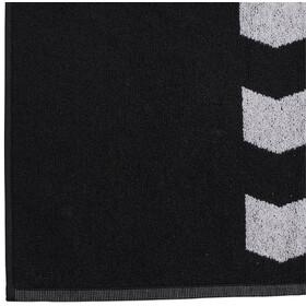 adidas Training Handdoek, black
